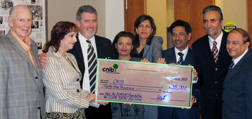 cnibjan2010